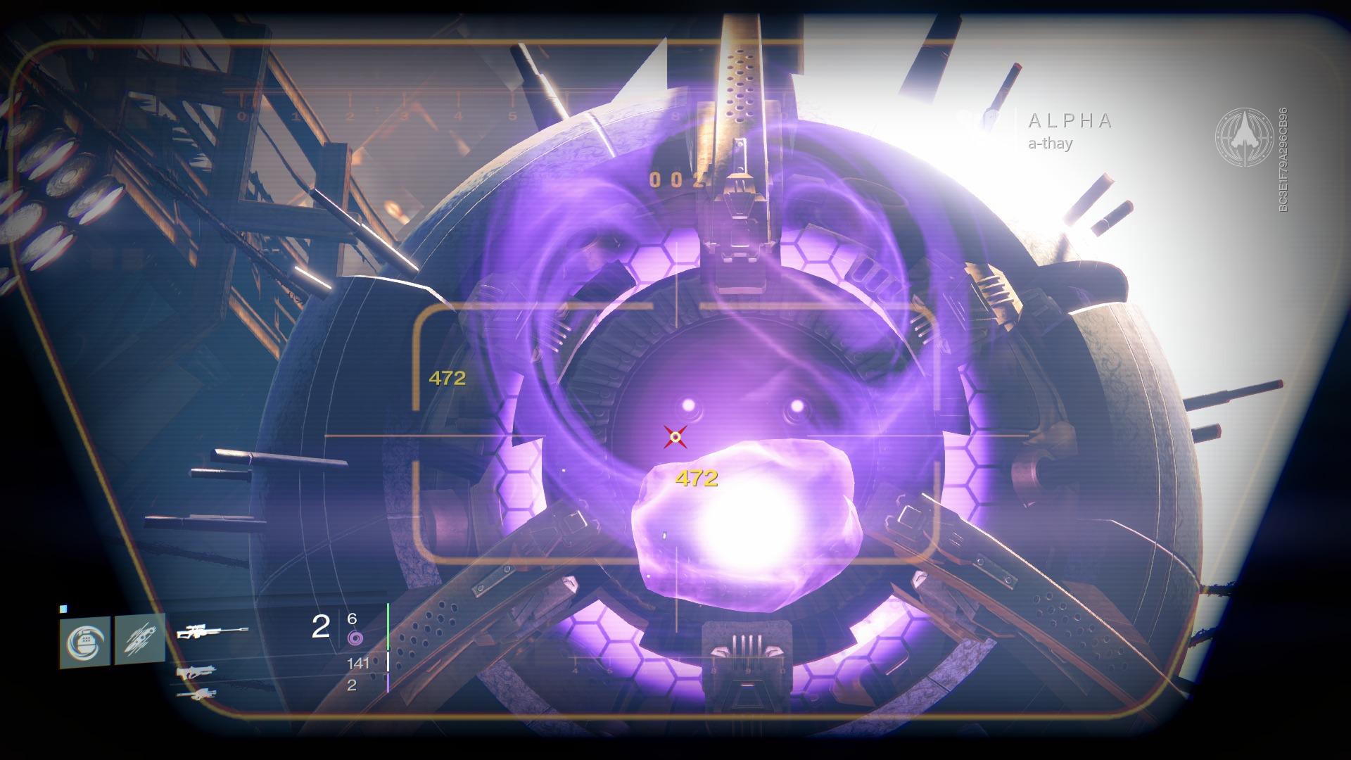 Destiny-First-Look-Alpha_20140612223921.jpg