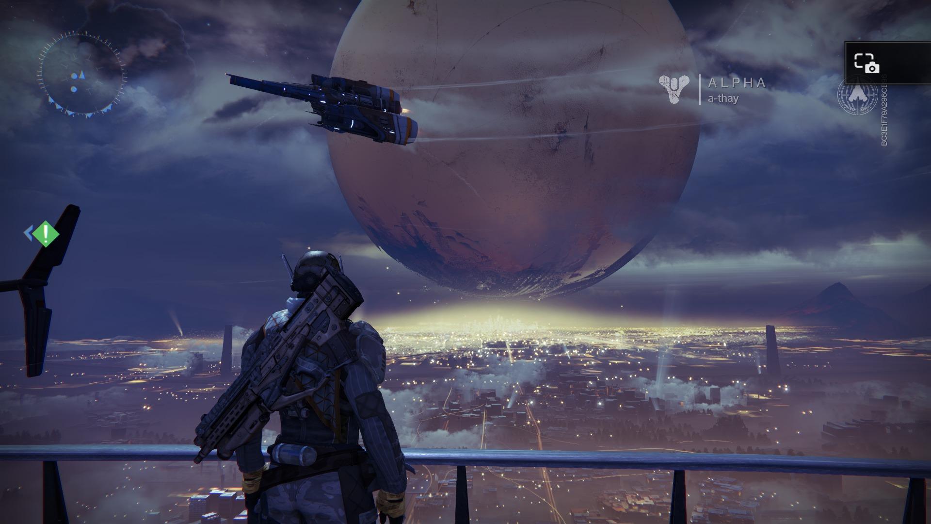 Destiny-First-Look-Alpha_20140612224936.jpg