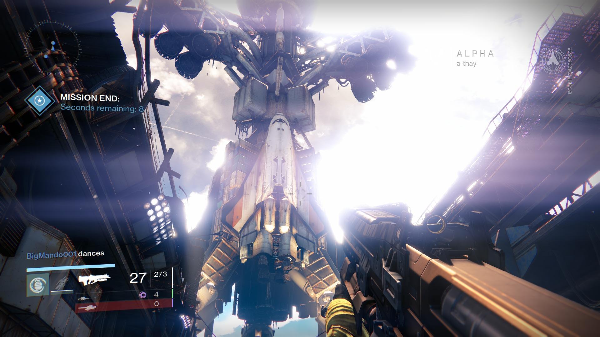 Destiny-First-Look-Alpha_20140612224459.jpg