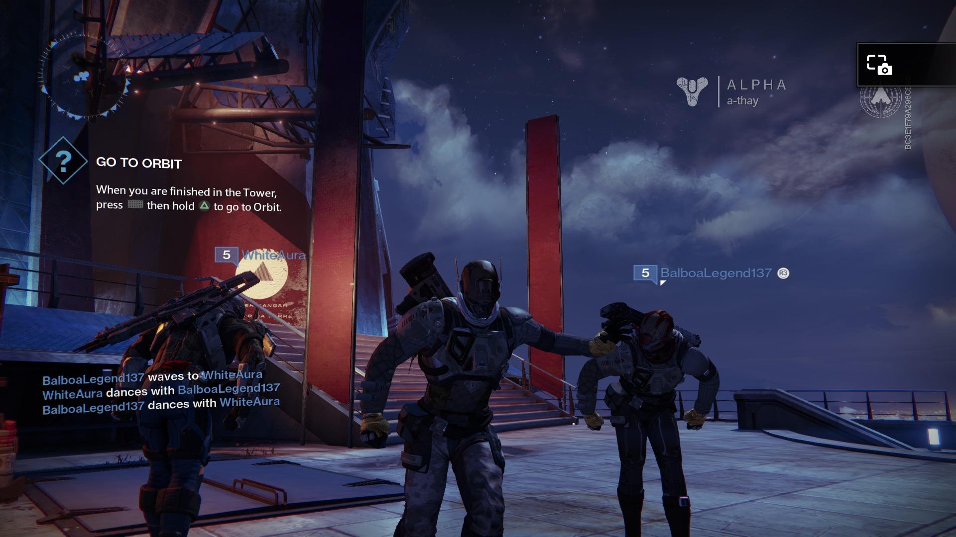 Destiny-First-Look-Alpha_20140612225148.jpg
