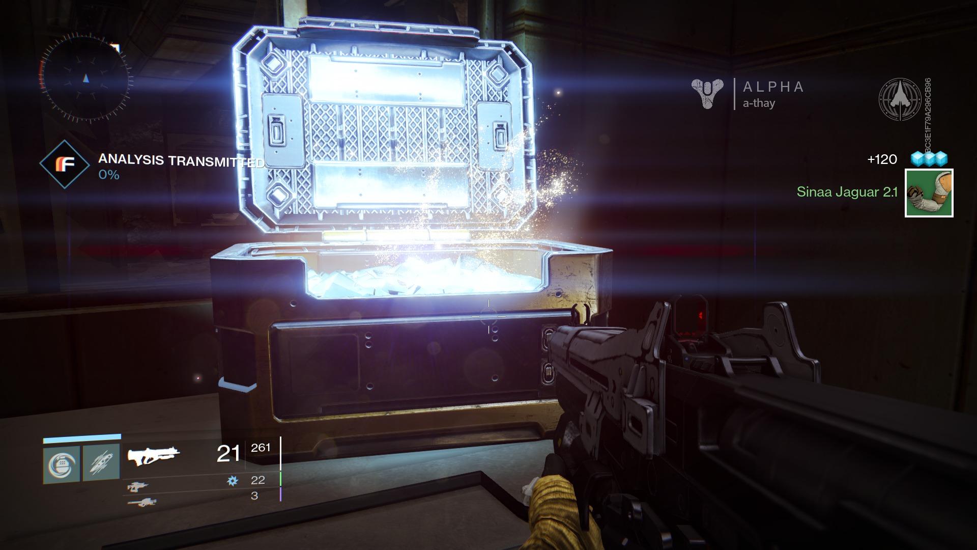 Destiny-First-Look-Alpha_20140612201843.jpg