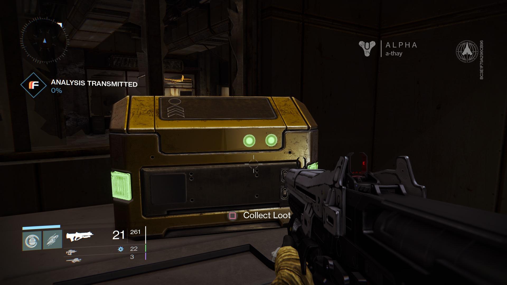 Destiny-First-Look-Alpha_20140612201835.jpg