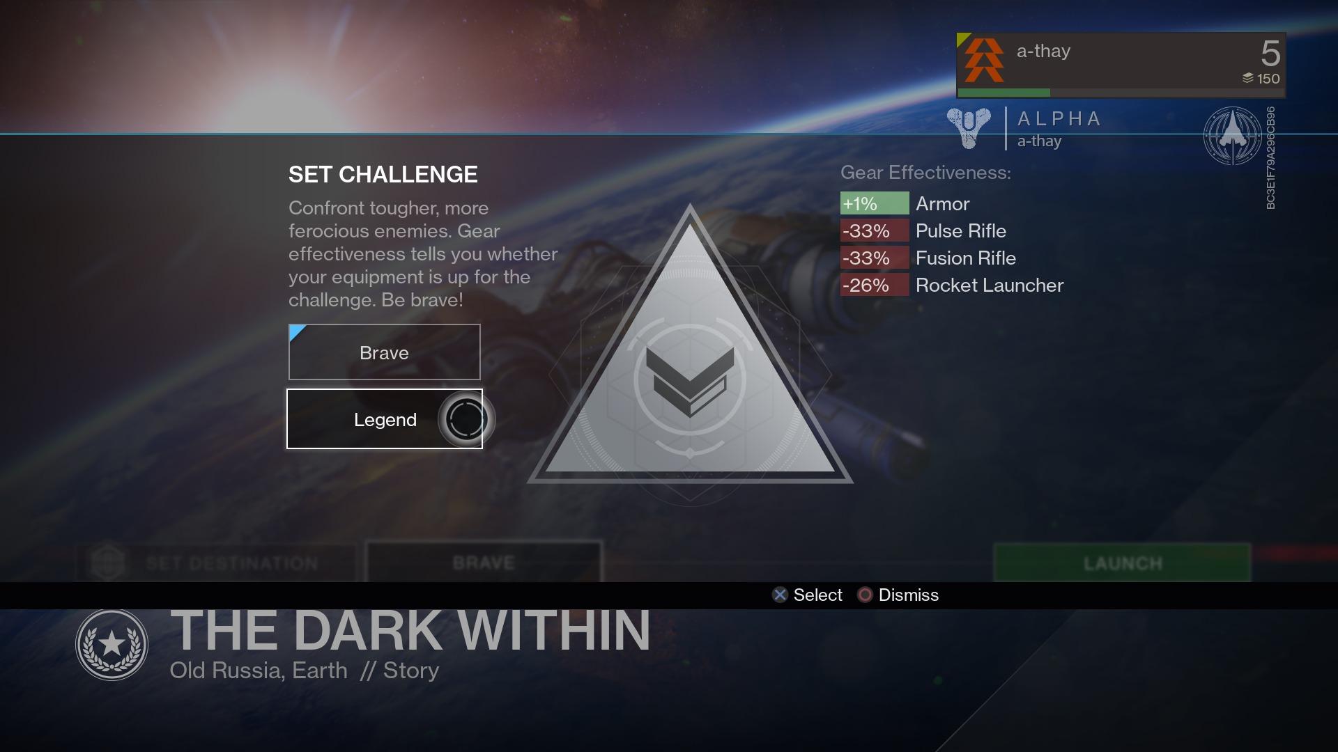 Destiny-First-Look-Alpha_20140612200027.jpg