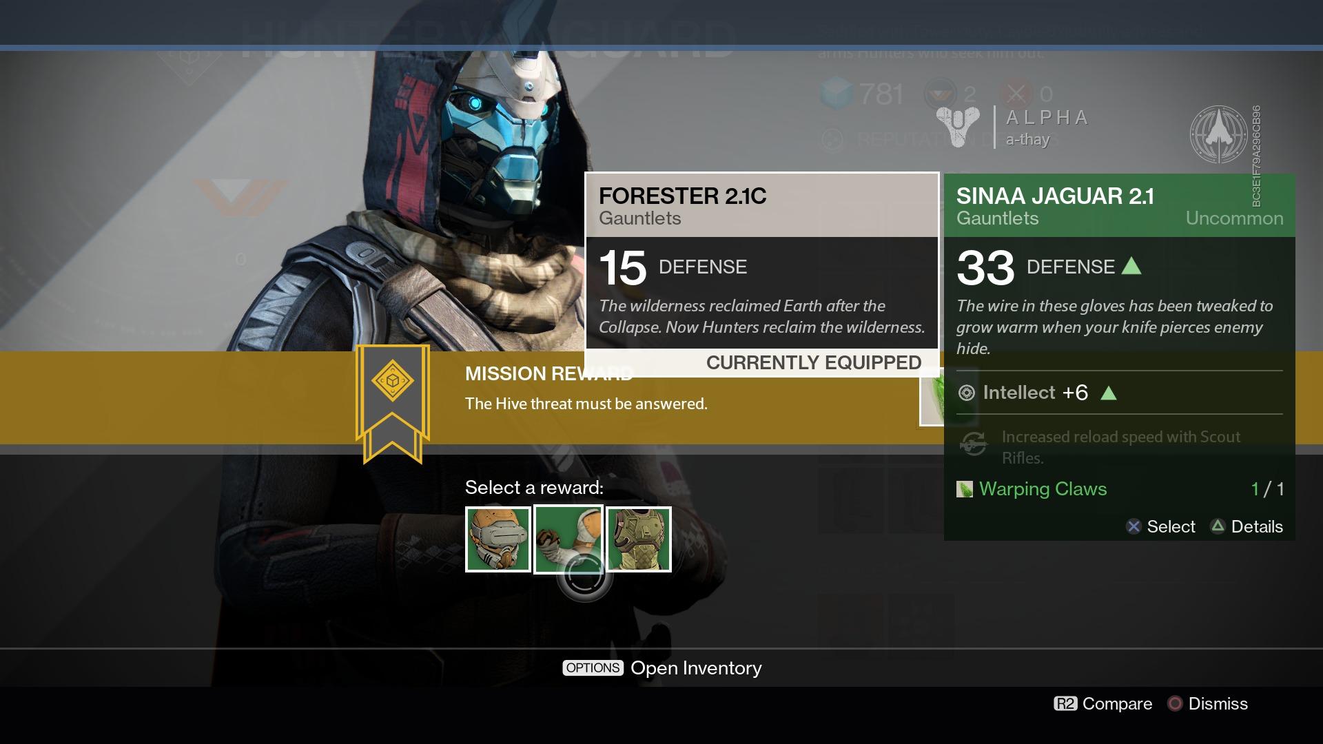 Destiny-First-Look-Alpha_20140612194902.jpg