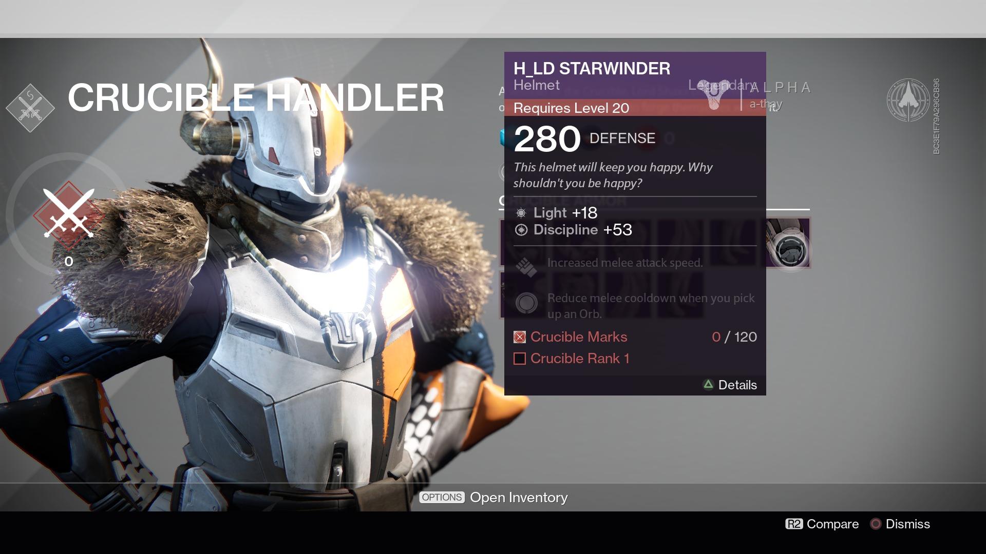 Destiny-First-Look-Alpha_20140612173900.jpg
