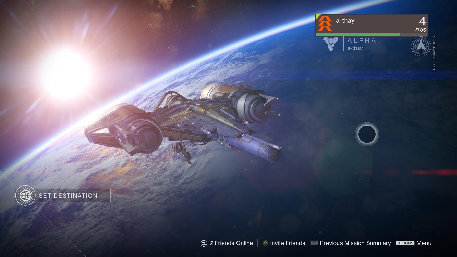 Destiny-First-Look-Alpha_20140612172144.jpg