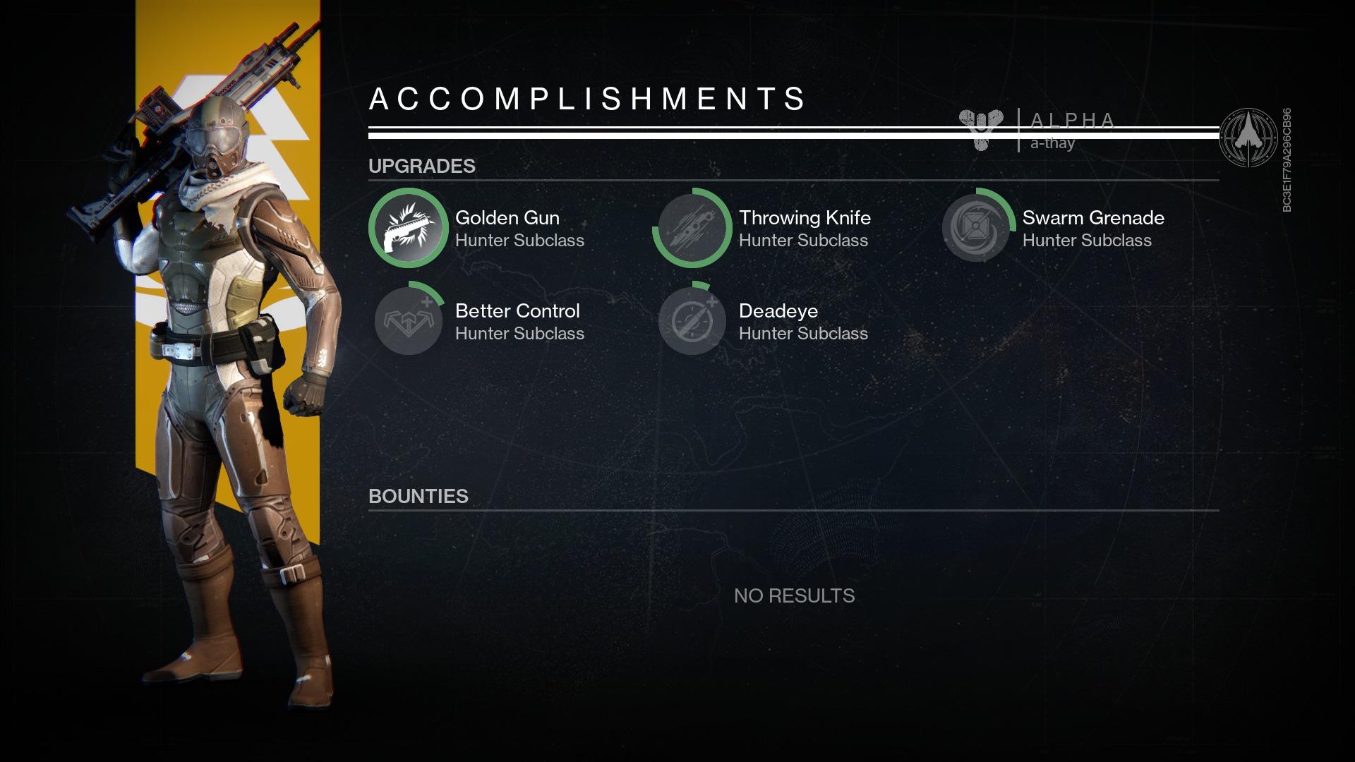 Destiny-First-Look-Alpha_20140612171932.jpg