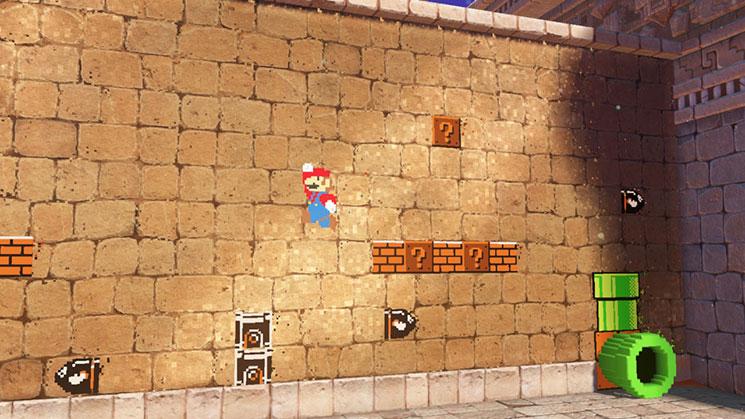 dan_6_Mario.jpg