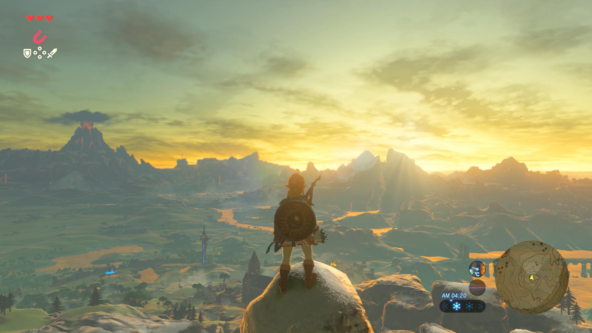 dan_2_Zelda.png