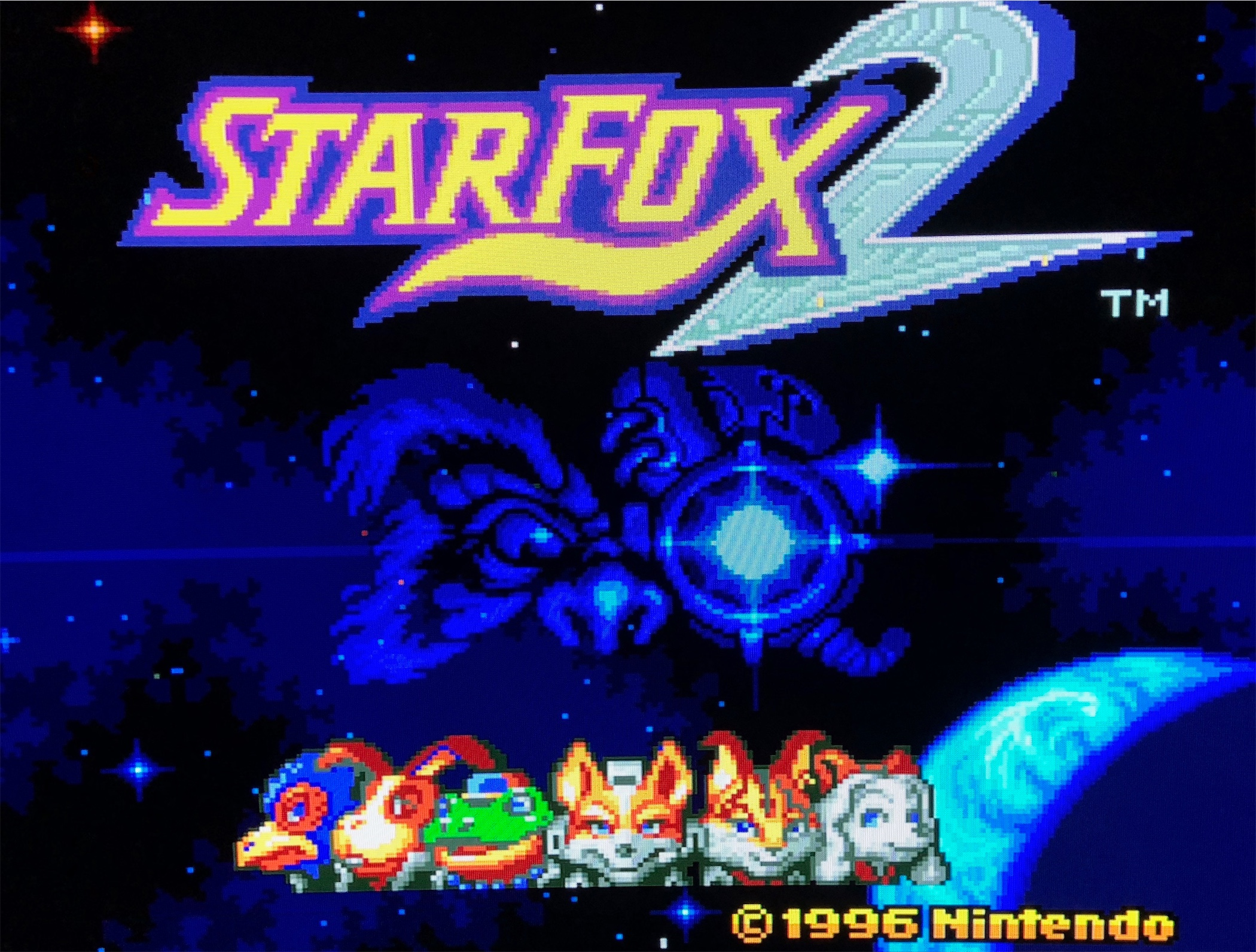 chris_1_Star Fox 2.jpeg