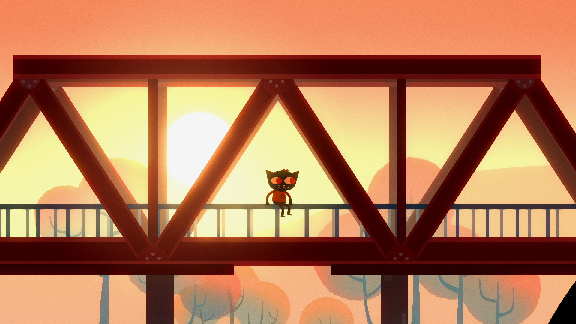 nitw-interstitial-2.png