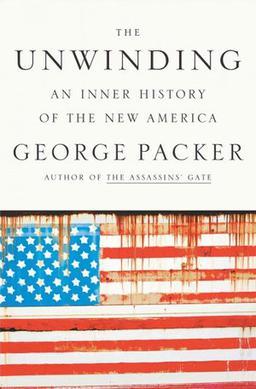 Packer_The_Unwinding.jpg