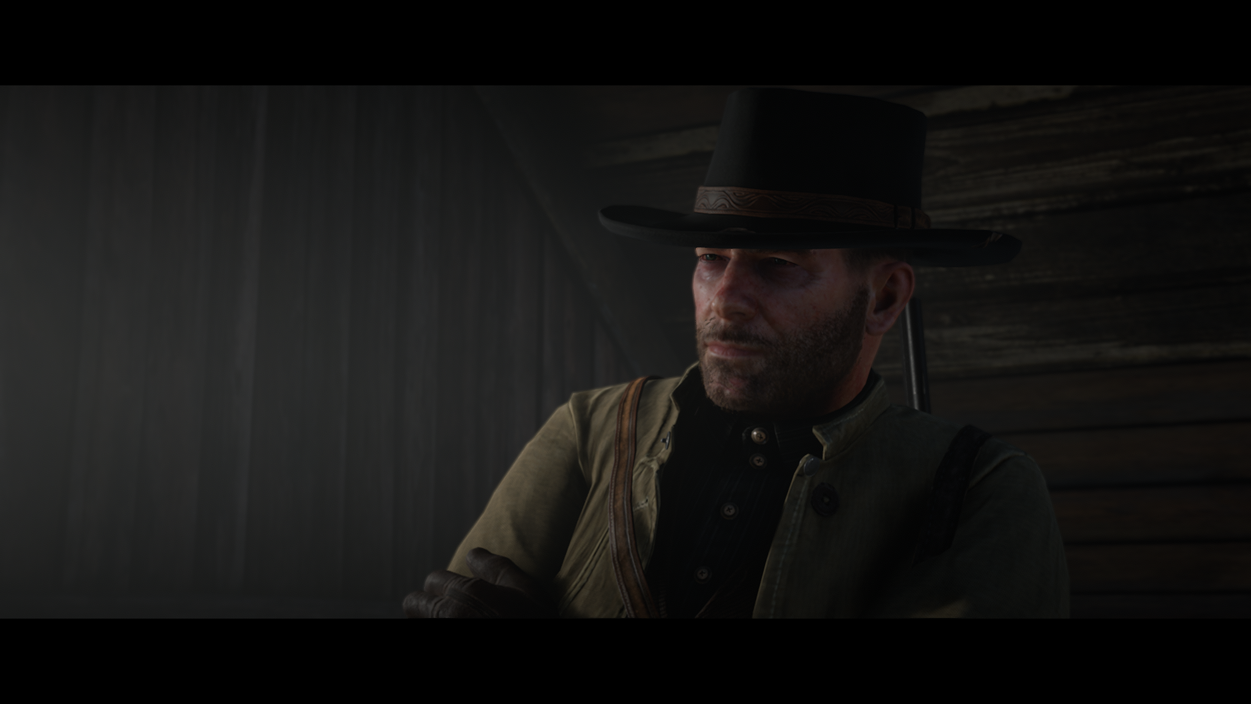 Category_Character_Arthur_Option-A.png