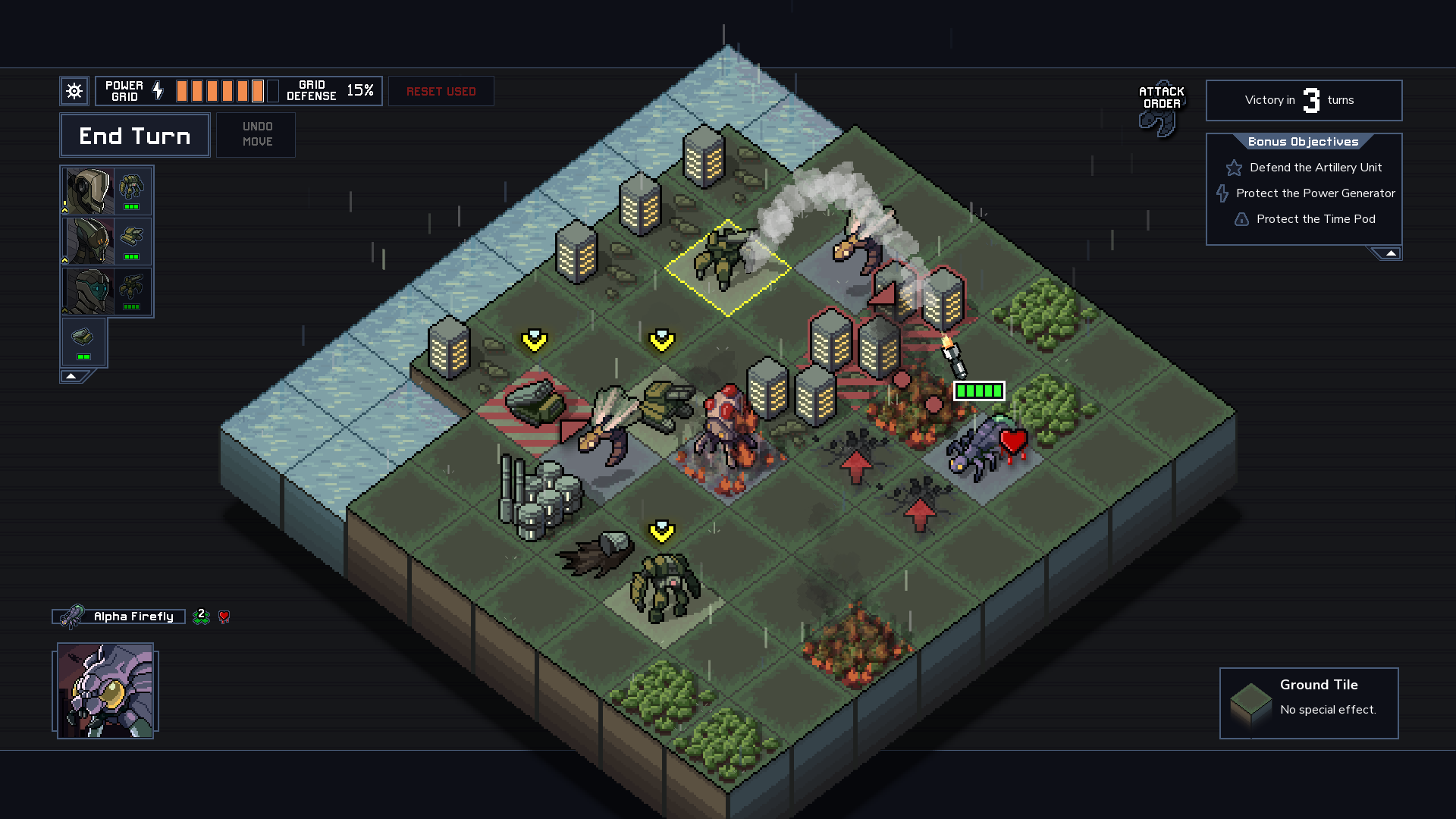 Into the Breach.png