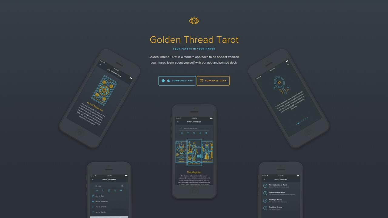 Golden Thread Tarot.png
