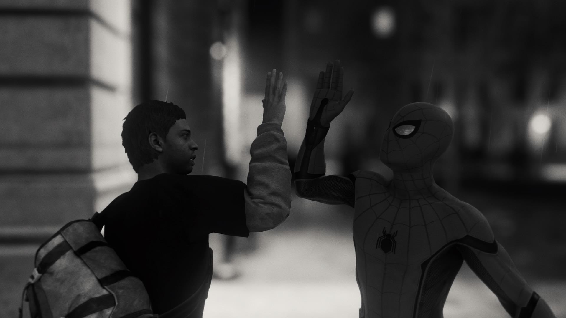 Marvel's Spider-Man_20180914163738.jpg