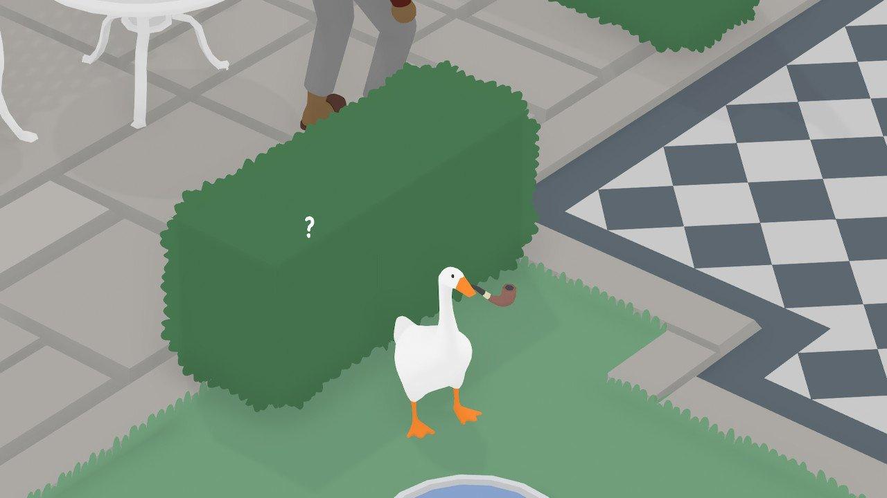 Goose-Pipe.jpeg