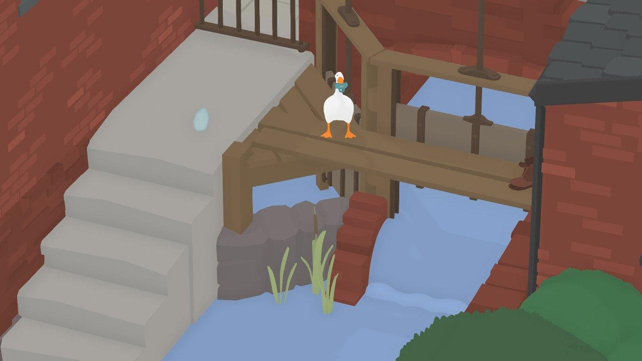 Goose-Binky.jpeg