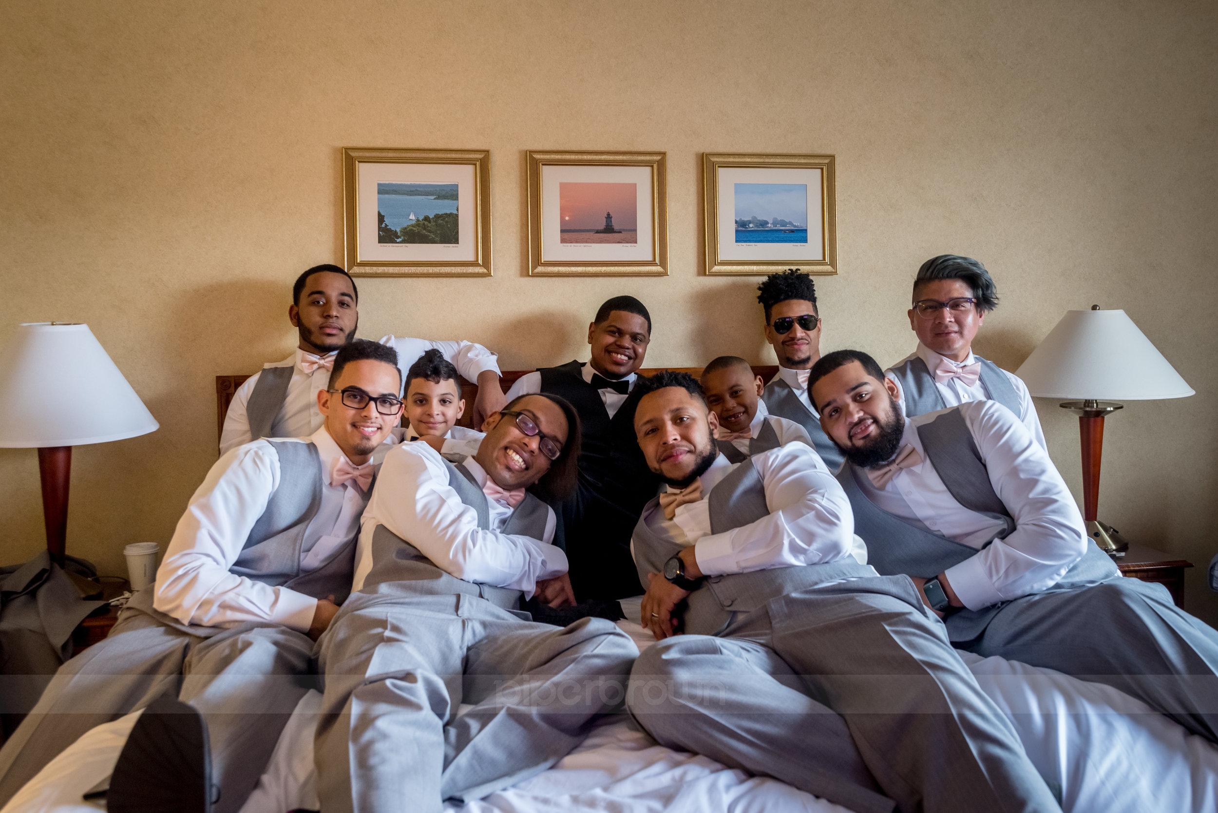 Mercedes Wedding Feb25 001.jpg