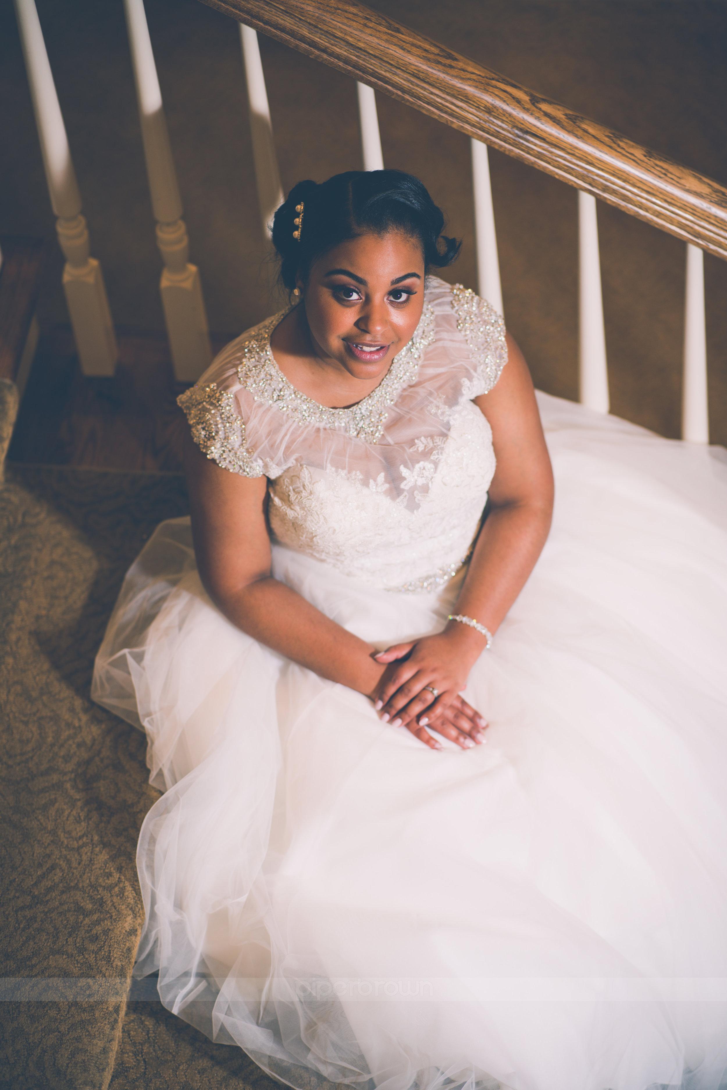 Mercedes Wedding Feb25 010.jpg