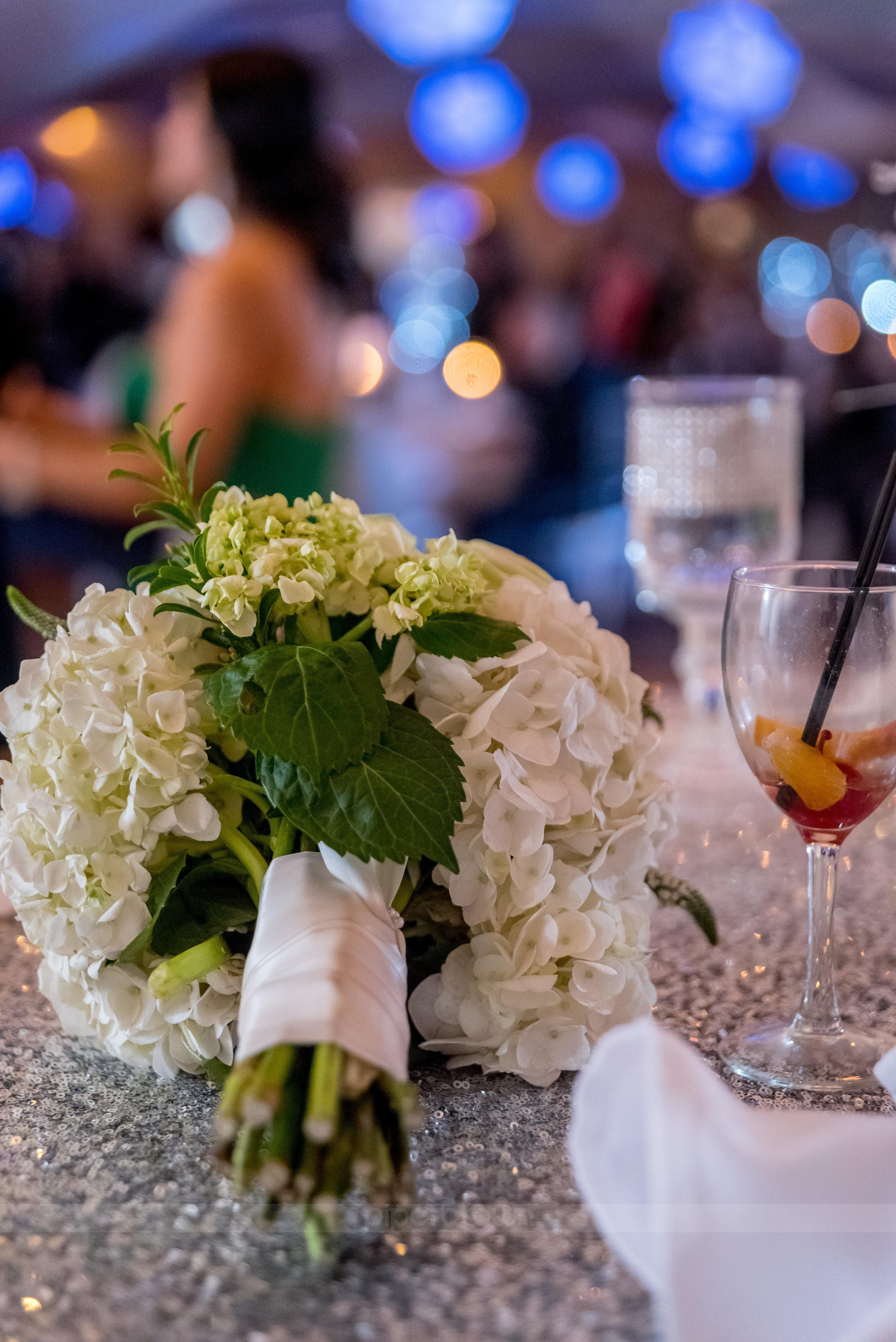 Mercedes Wedding Feb25 013.jpg