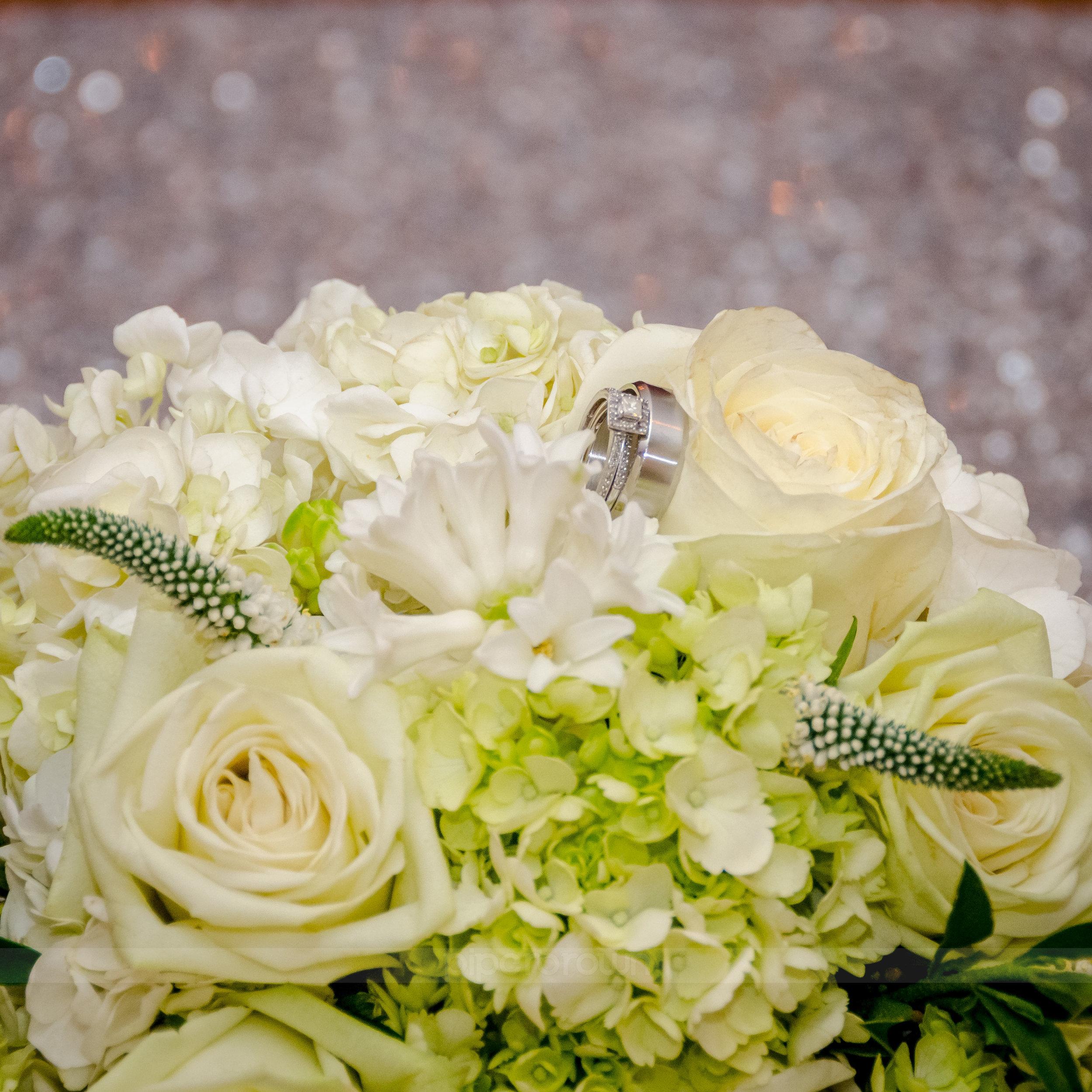 Mercedes Wedding Feb25 015.jpg