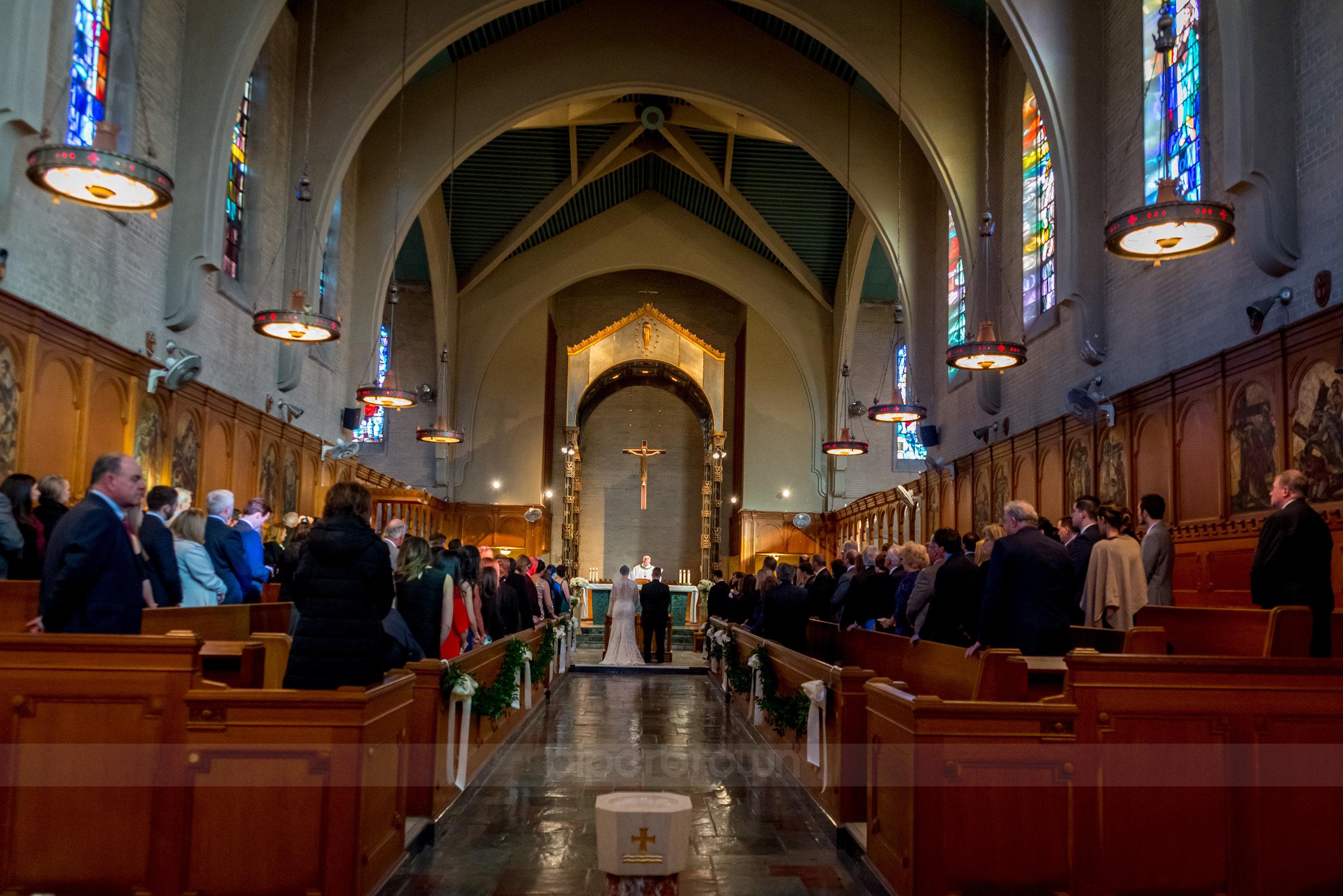 Lane Wedding Mar04 002.jpg