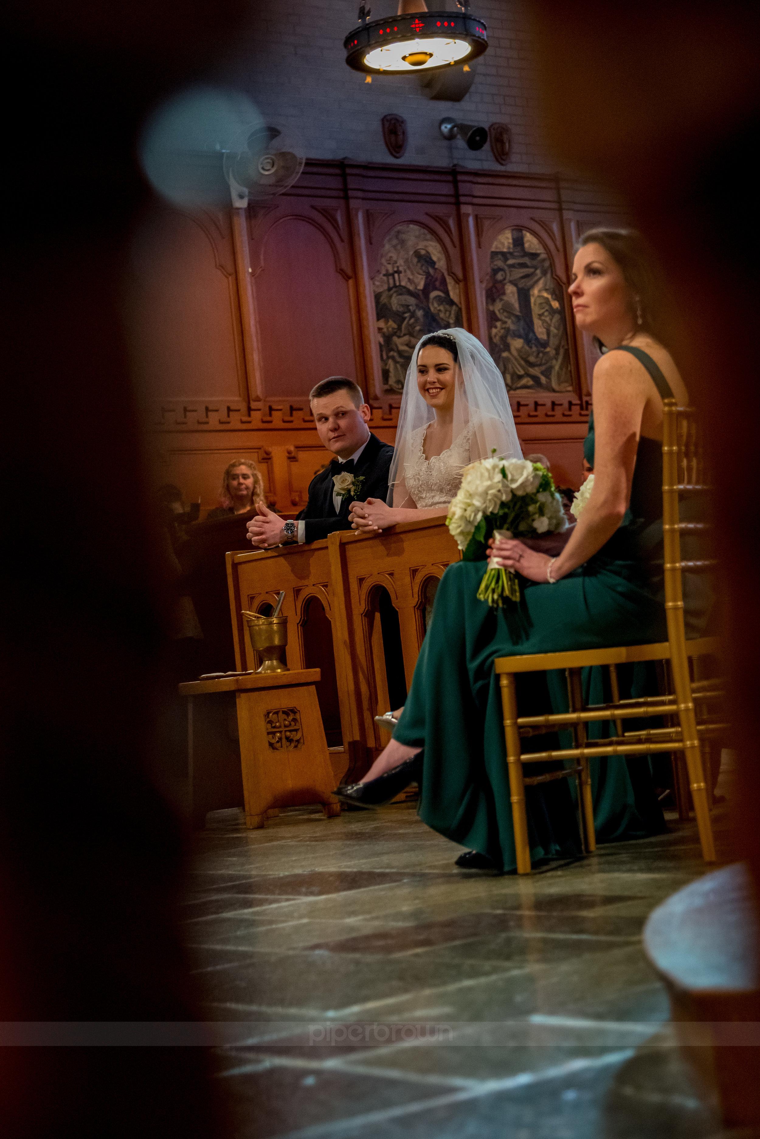 Lane Wedding Mar04 003.jpg