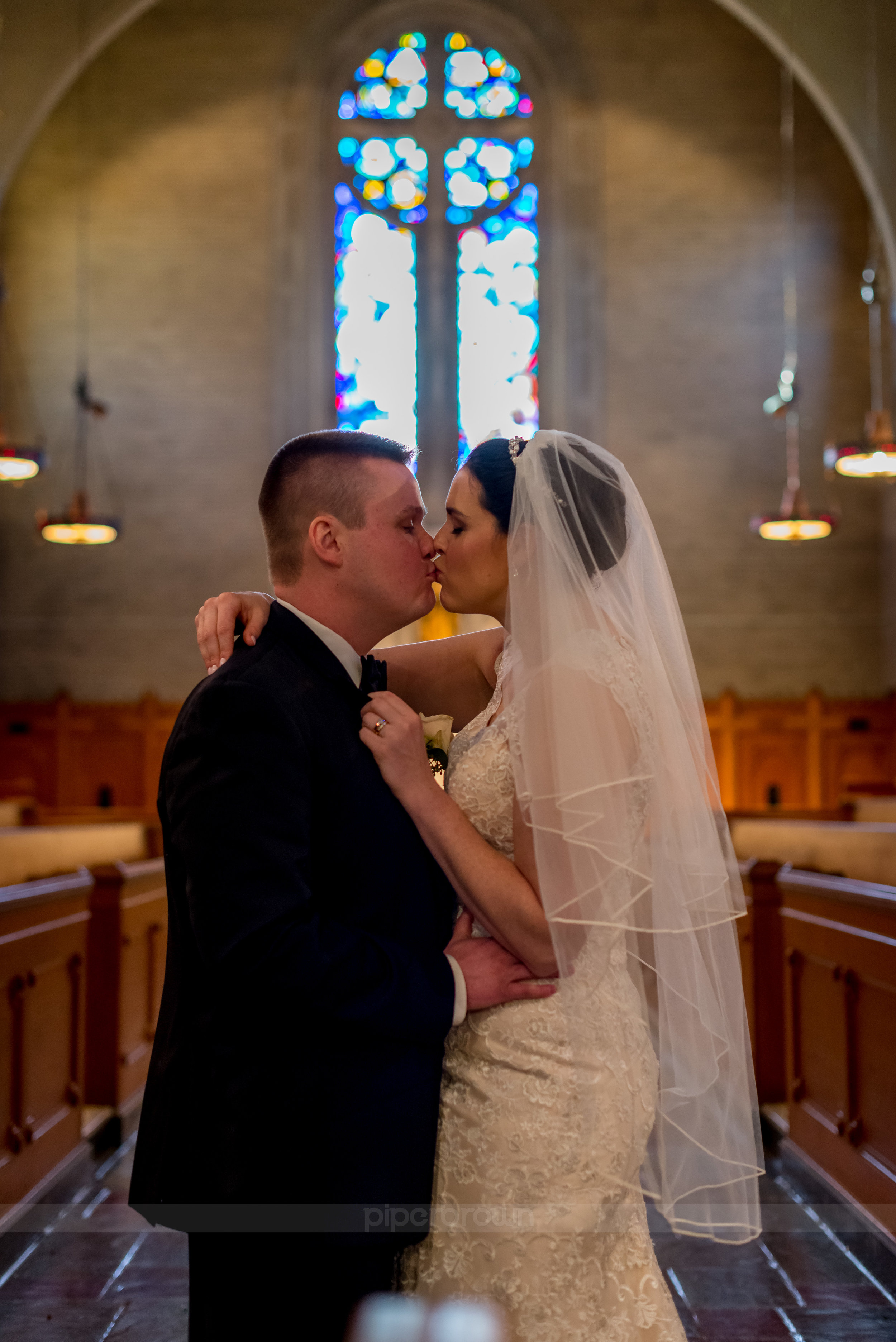 Lane Wedding Mar04 005.jpg