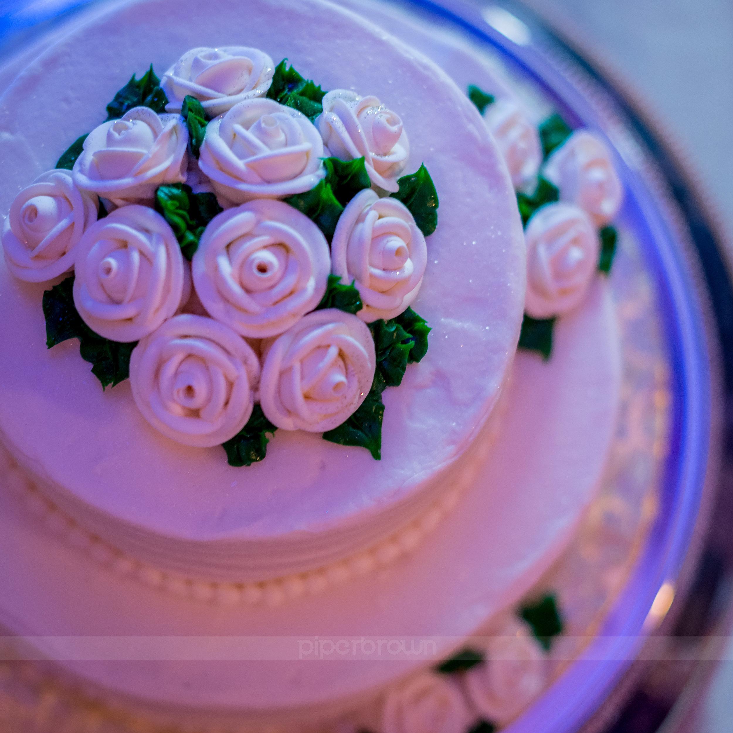 Lane Wedding Mar04 006.jpg