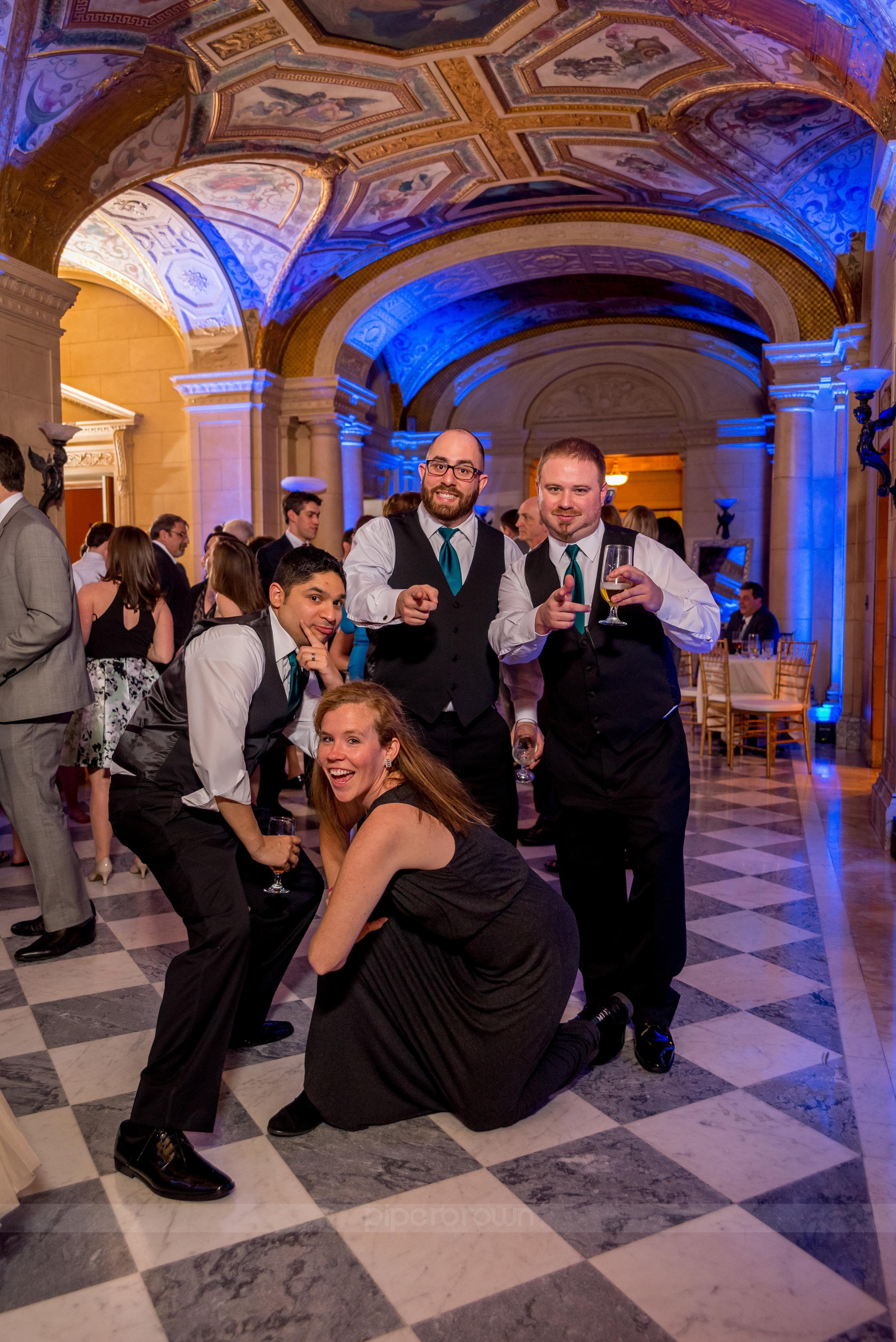 Lane Wedding Mar04 010.jpg