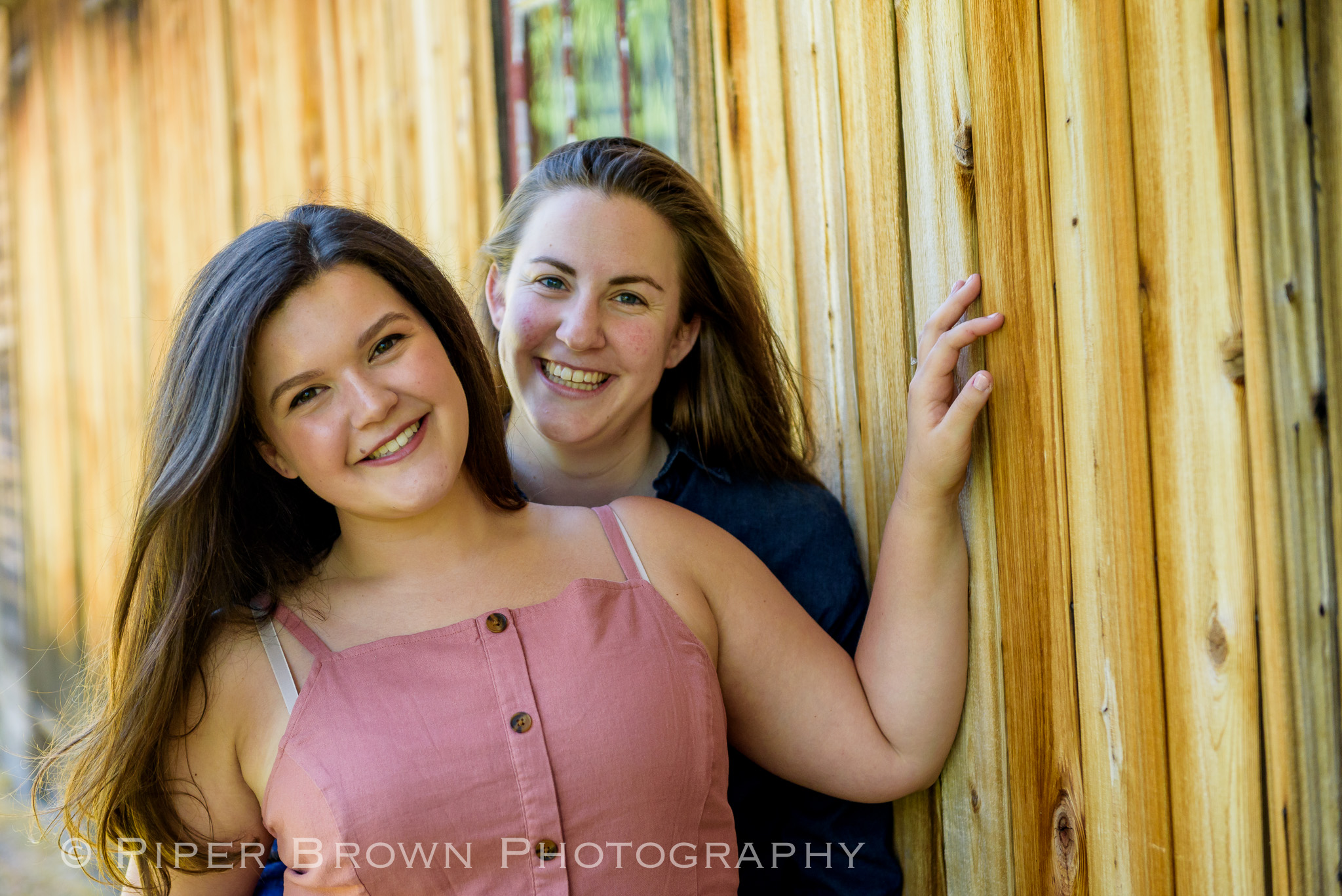 20190615-Smith Appleby House Engagement SessionMegan and Erin55.jpg