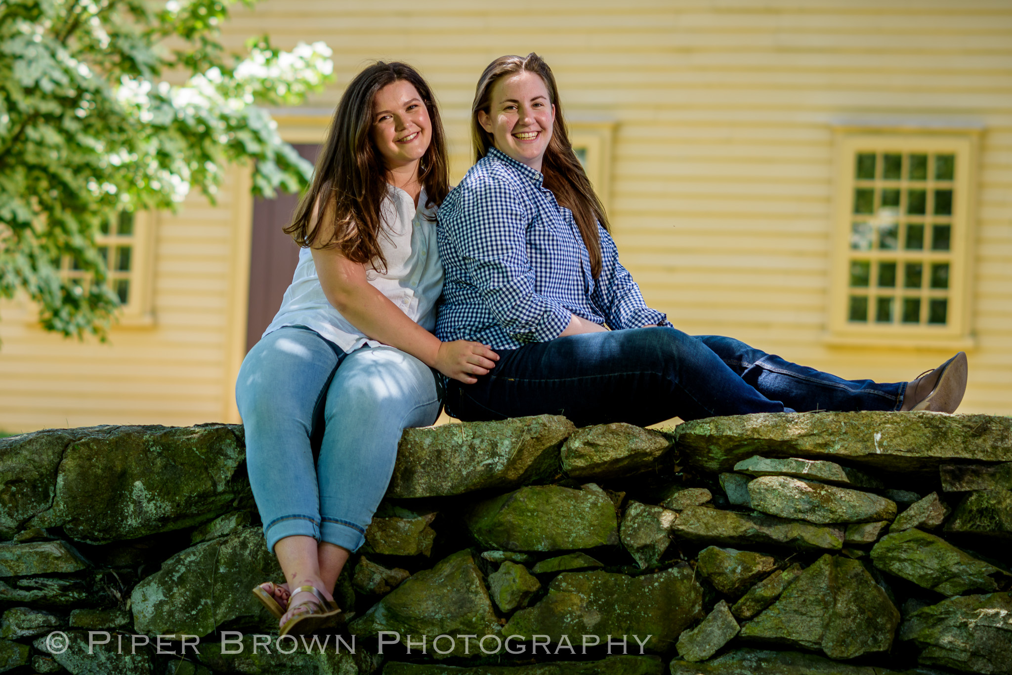 20190615-Smith Appleby House Engagement SessionMegan and Erin86.jpg