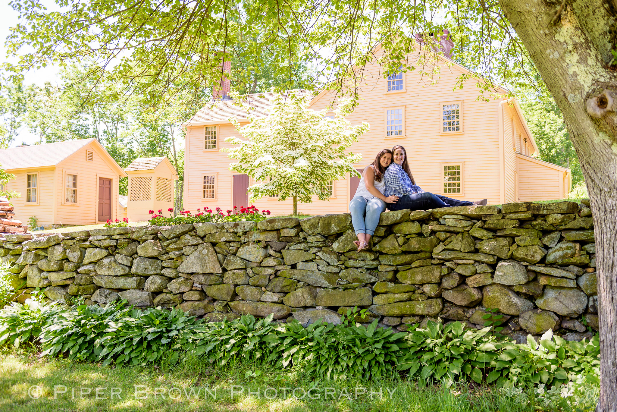 20190615-Smith Appleby House Engagement SessionMegan and Erin91.jpg
