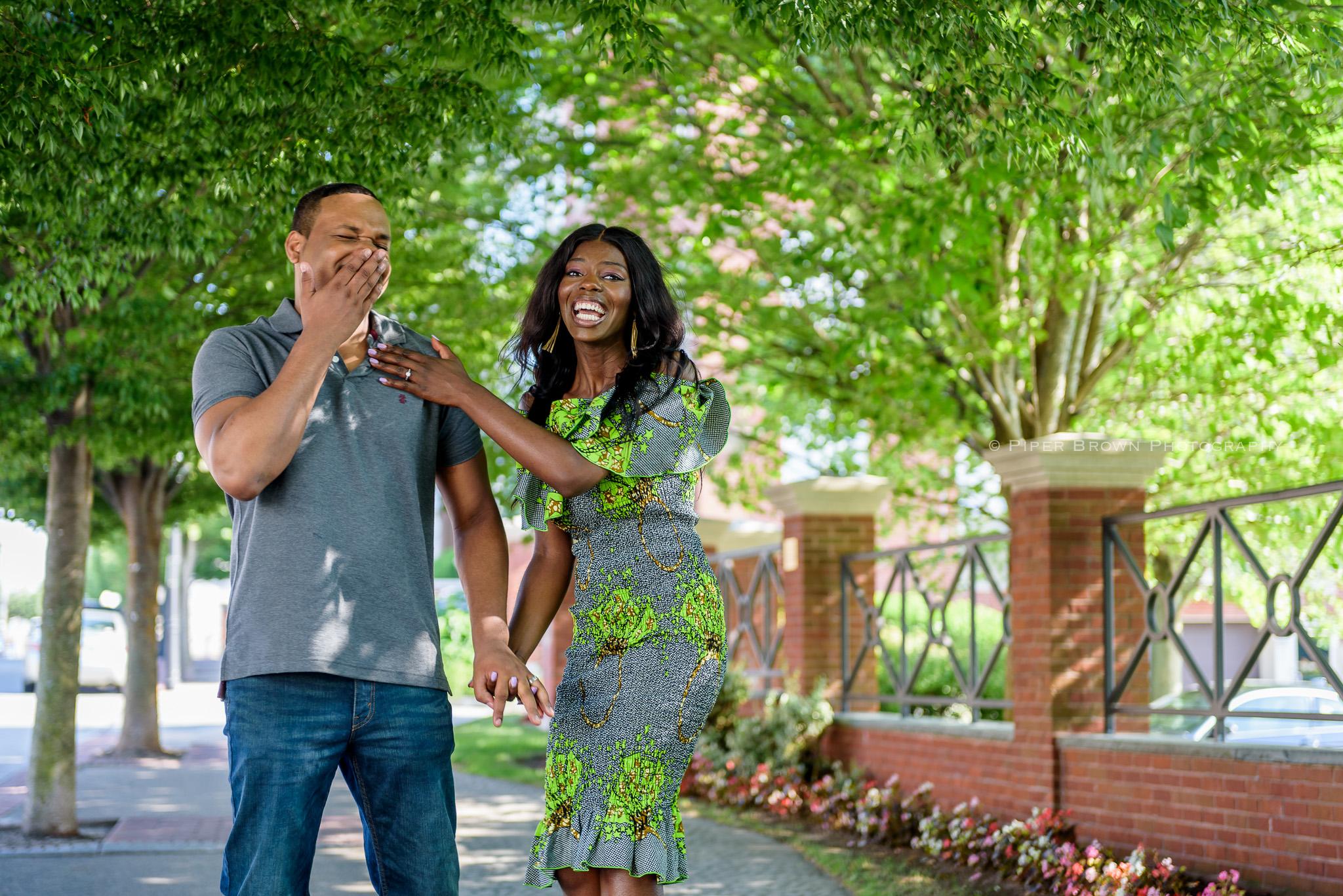20190803-Massa And Trey Engagement SessionBlithewood Gardens129.jpg
