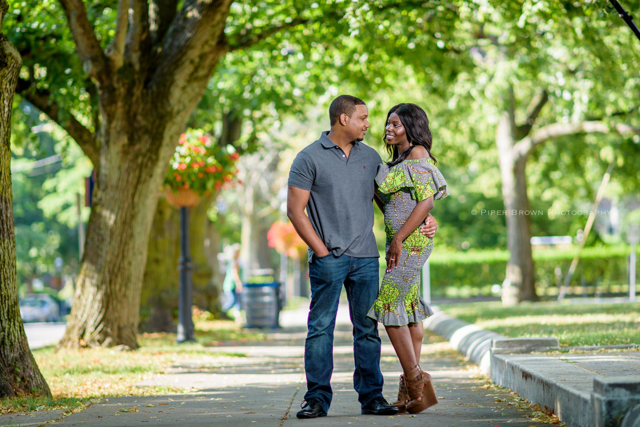 20190803-Massa And Trey Engagement SessionBlithewood Gardens222.jpg
