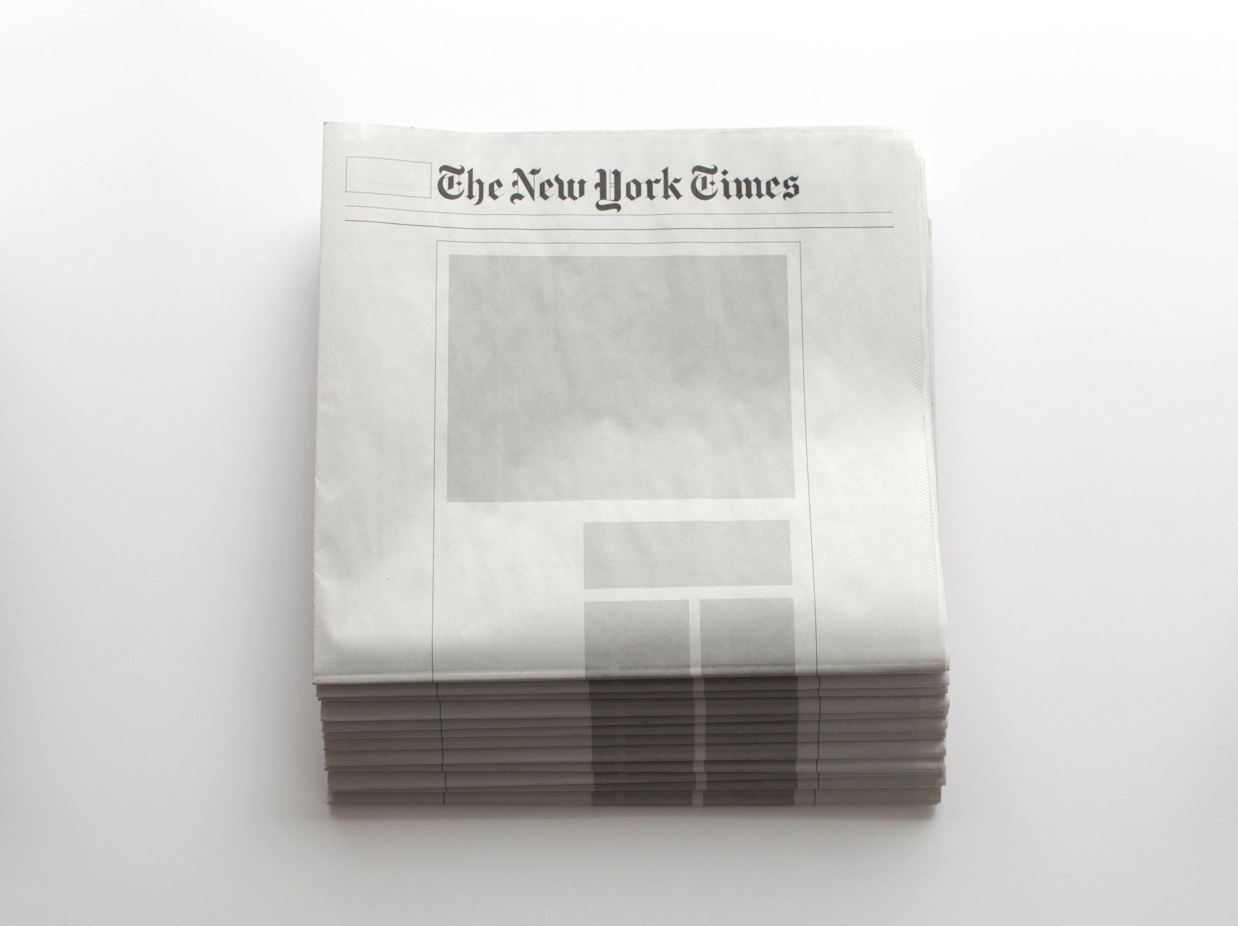 NYTwide.jpg