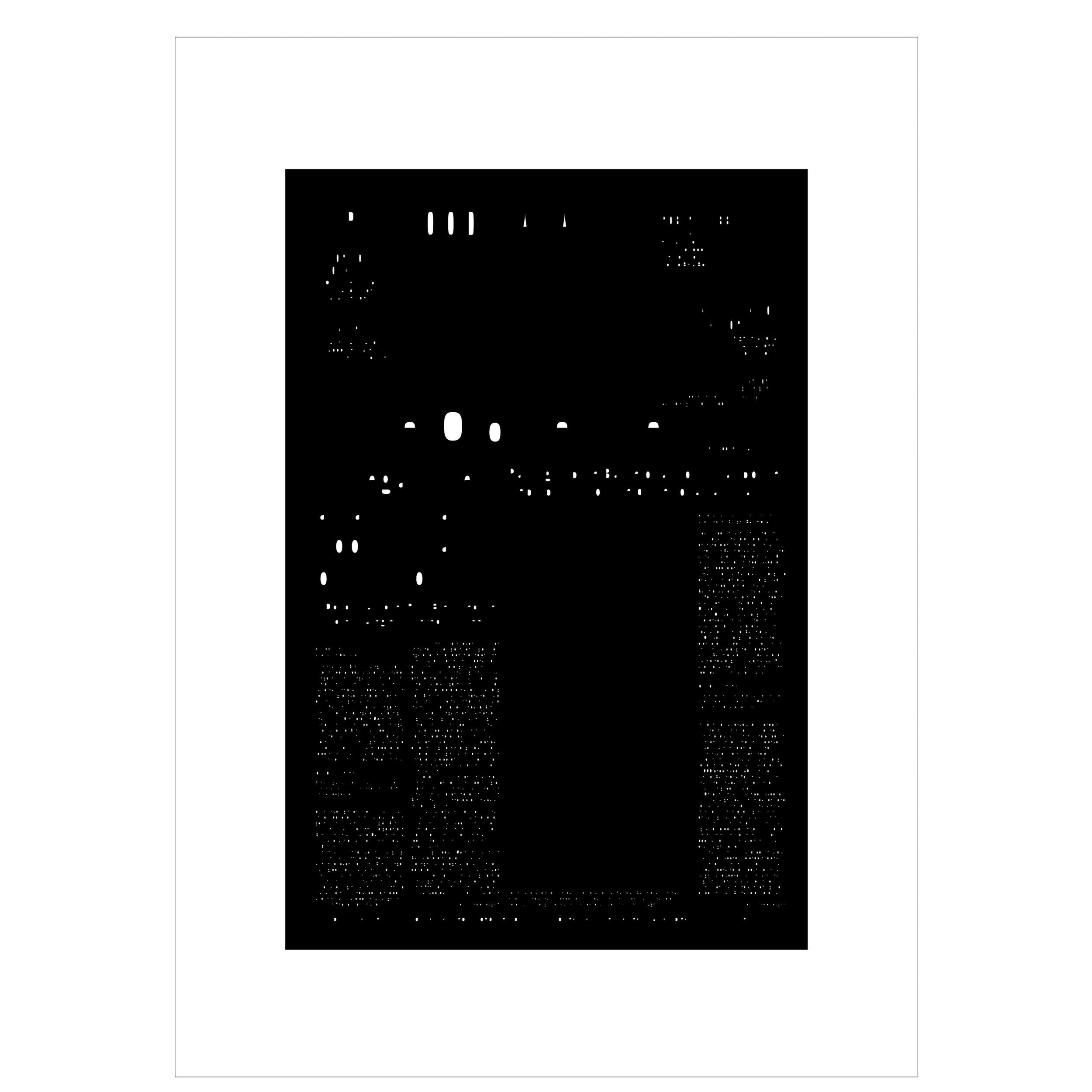 NN_Page_11.jpg