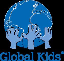 GK_Logo_BIG.png