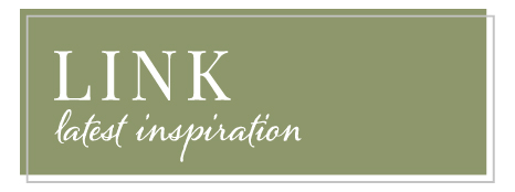 Link | Posts about Inspiration from The Belle Wall