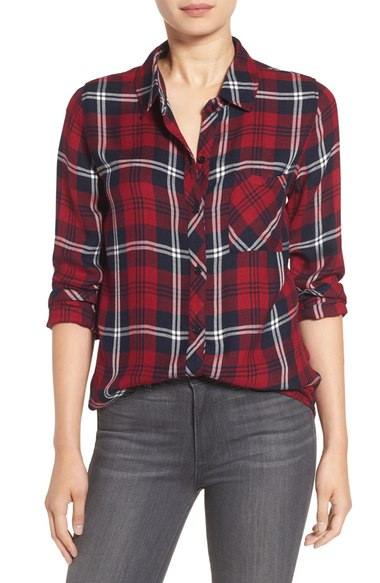 rails.plaid.top.jpg