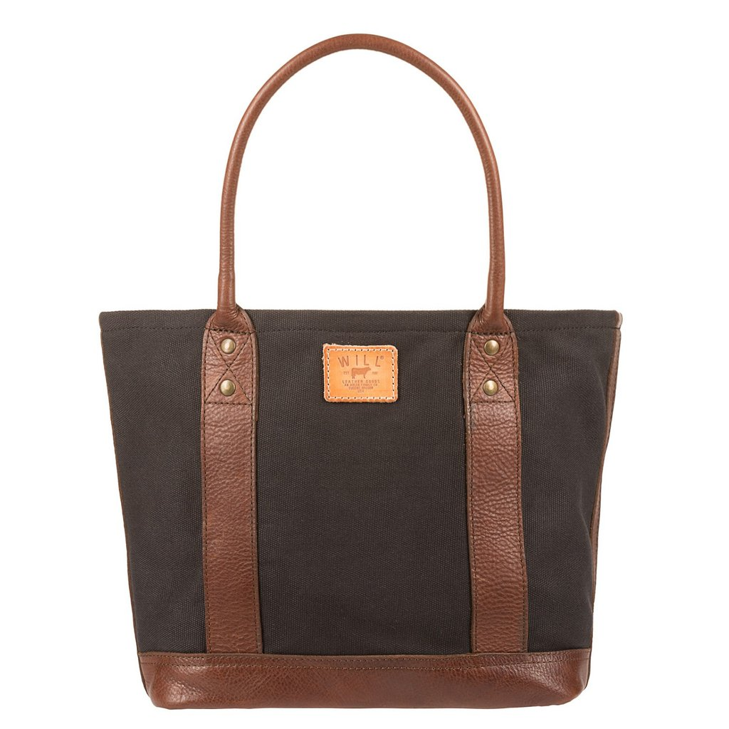 will.canvas.leather.tote.jpg