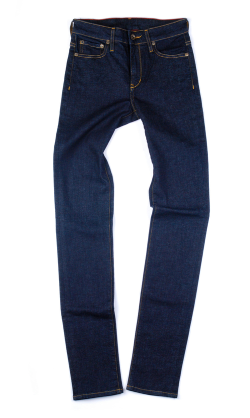 jeans.surry.raleigh.denim.jpg