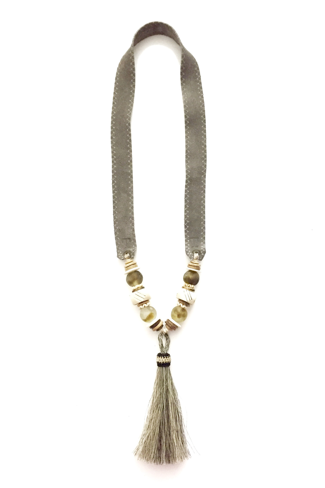 twine.twig.horsetail.necklace.jpg
