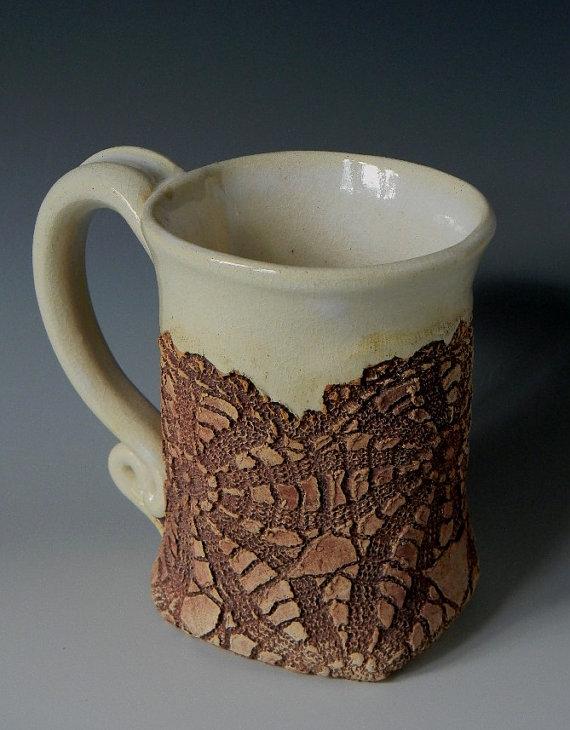 mug.vintage.lace.handmade.etsy.jpg