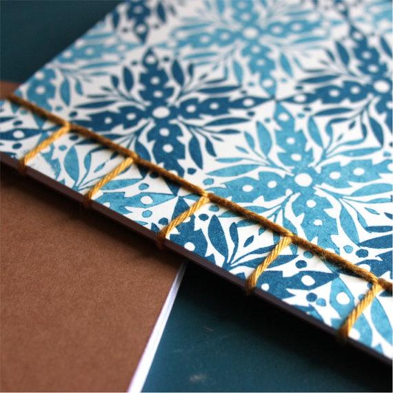 notebook.japanese.handstitched.etsy.jpg