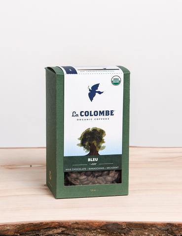 coffee.lacolombe.organic.jpg