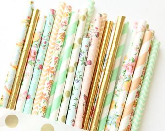 paper straws.jpg
