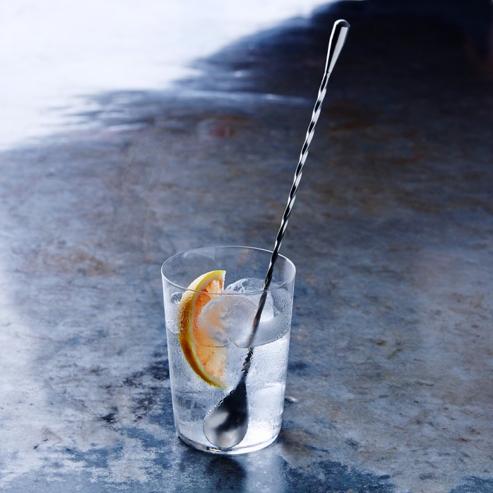 cocktail spoon.jpg