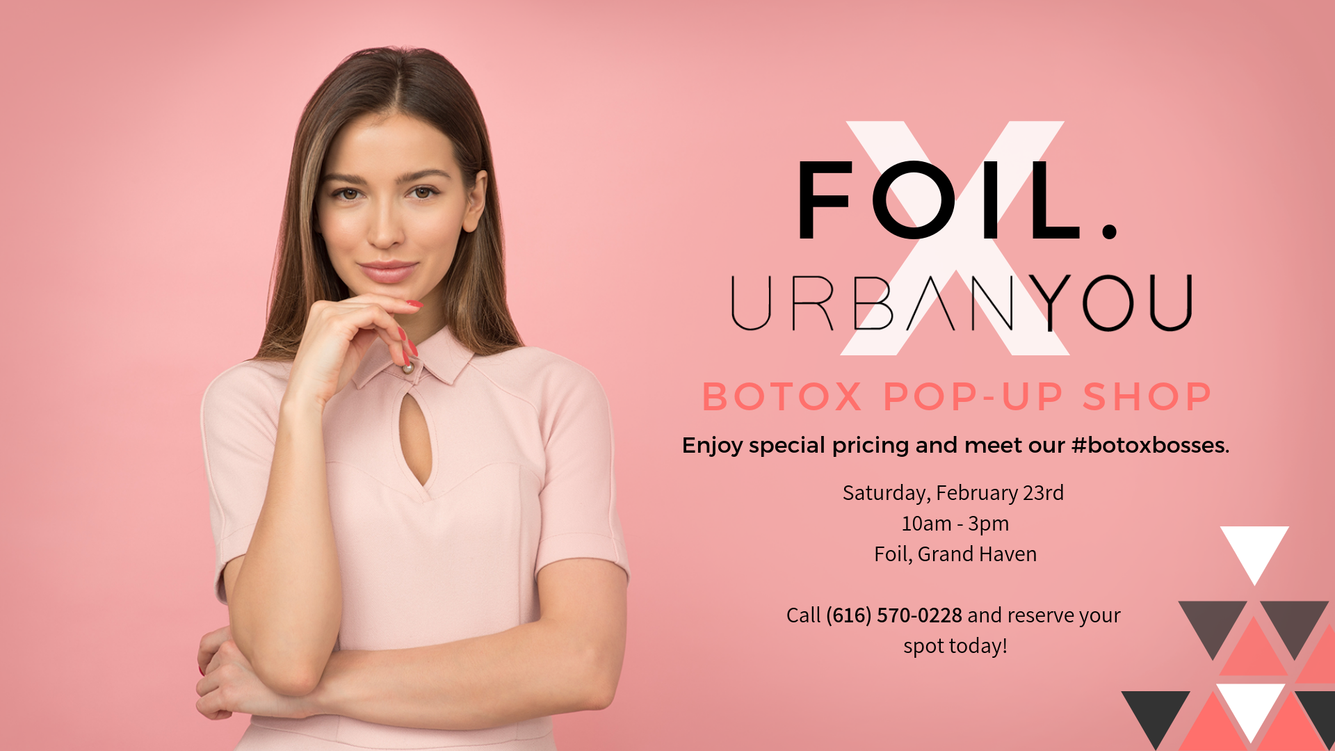 Copy of 1.28.19 Botox Pop-up FOIL-1.png